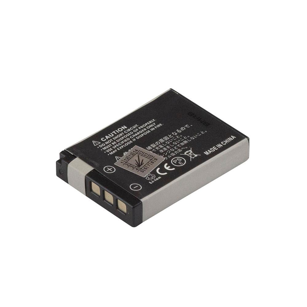 Bateria-para-Camera-BB12-GE002-A-1