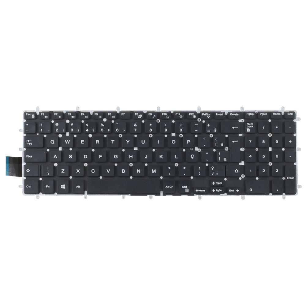 Teclado-para-Notebook-Dell-P65FS-1