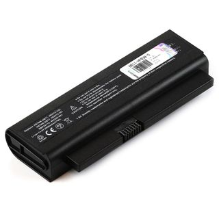 Bateria-para-Notebook-Compaq-Business-notebook-2230s-1