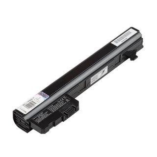 Bateria-para-Notebook-HP-Mini-110-1000-1