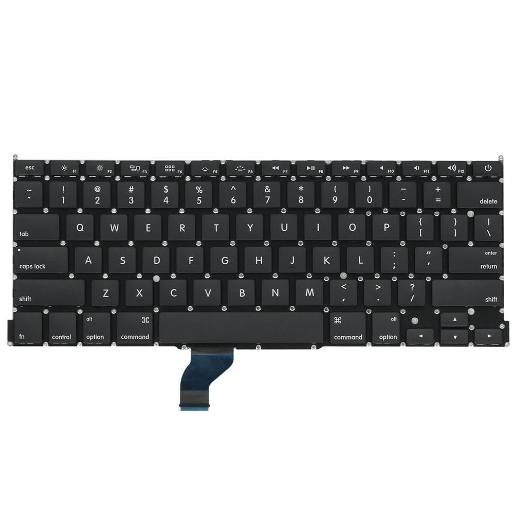 Teclado-para-Notebook-Apple-661-02361-1