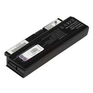Bateria-para-Notebook-HP-ProBook-4310s-1