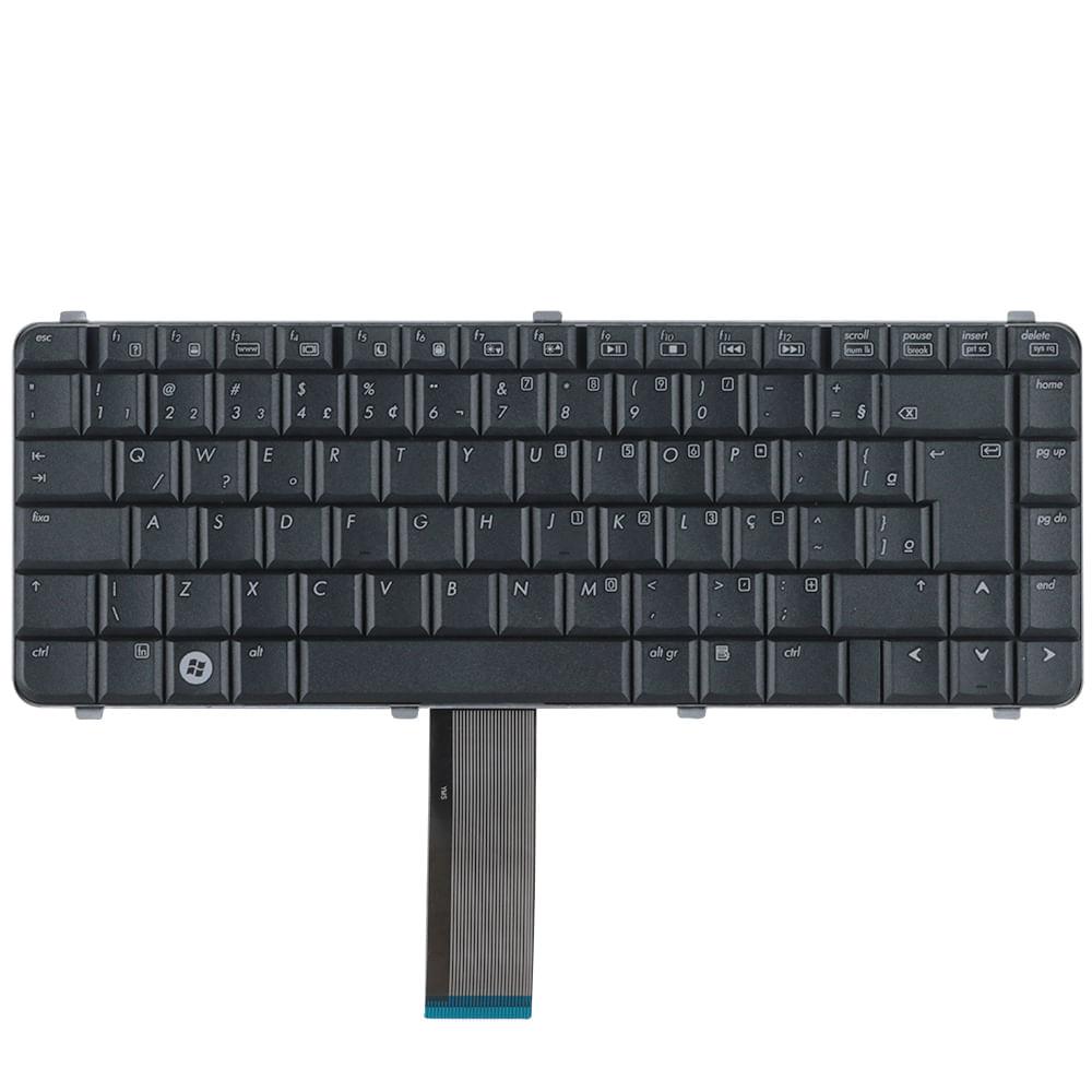 Teclado-para-Notebook-Compaq-6720-1