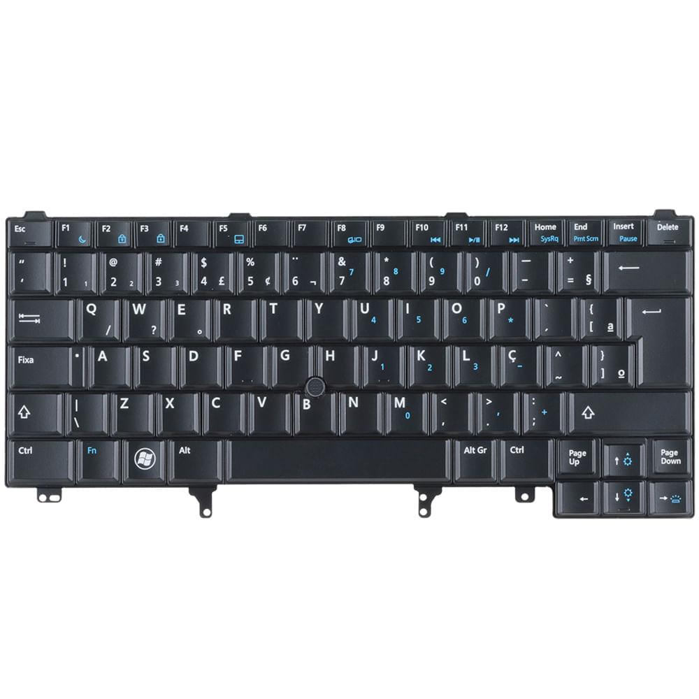 Teclado-para-Notebook-Dell-Latitude-E6320-1