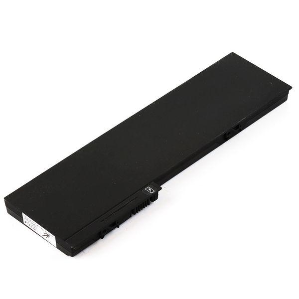 Bateria-para-Notebook-HP-436426-313-3