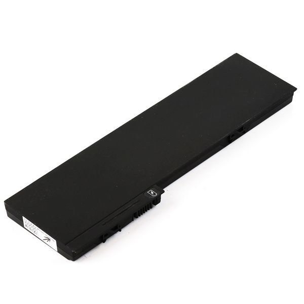 Bateria-para-Notebook-HP-443157-001-3