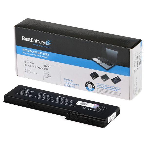 Bateria-para-Notebook-HP-443157-001-5
