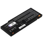 Bateria-para-Notebook-HP-Envy-14-1050-1