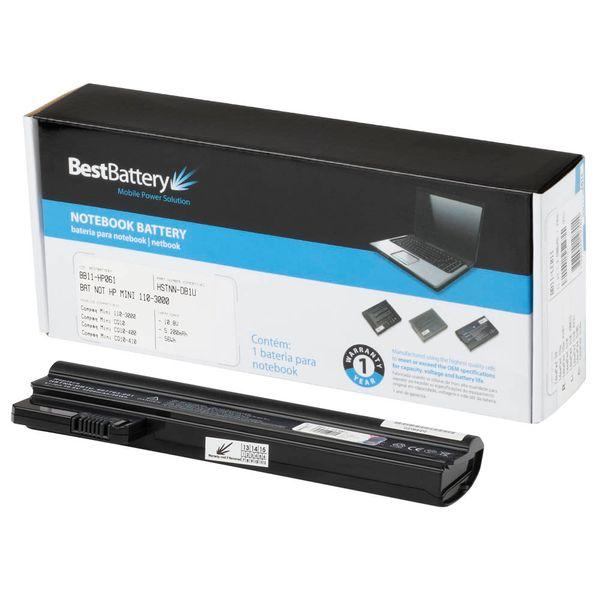 Bateria-para-Notebook-Compaq-Mini-CQ10-550-5