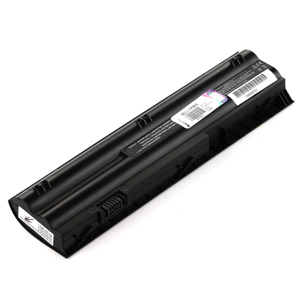 Bateria-para-Notebook-HP-Mini-110-3800-1