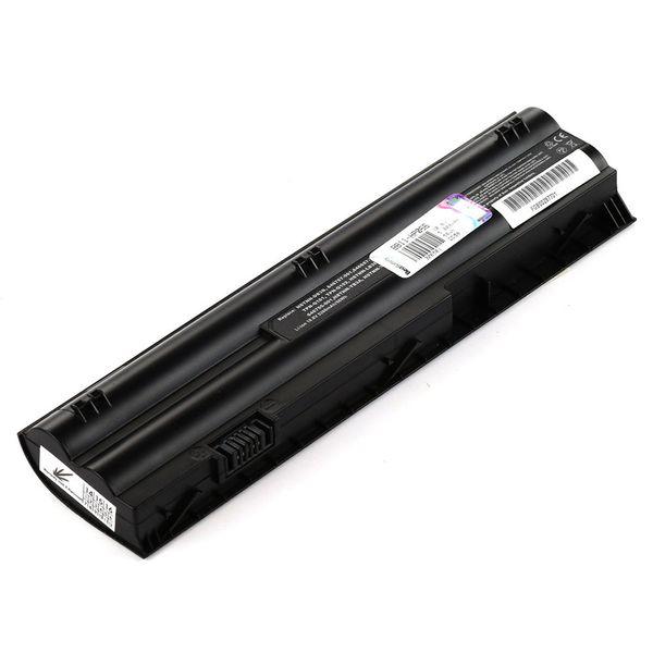 Bateria-para-Notebook-HP-Mini-110-4150-1