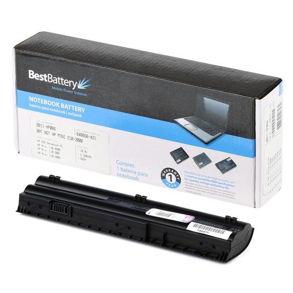 Bateria-para-Notebook-HP-Mini-110-4200-1