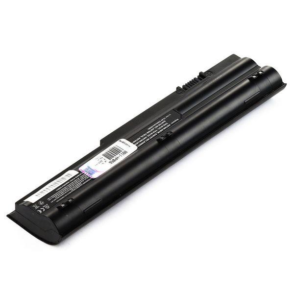 Bateria-para-Notebook-HP-Pavilion-DM1-4190-1