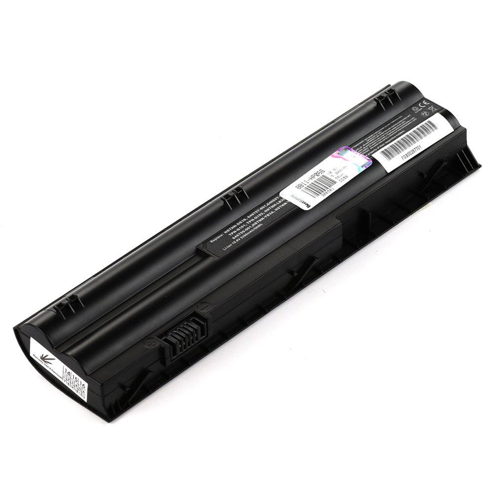 Bateria-para-Notebook-HP-Pavilion-DM1z-4000-1