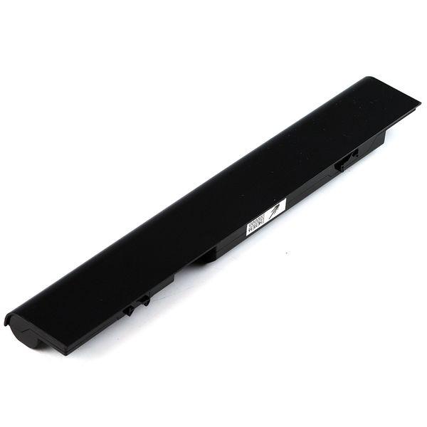 Bateria-para-Notebook-HP-ProBook-440-G1-3