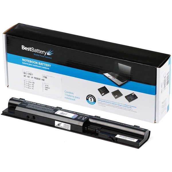 Bateria-para-Notebook-HP-ProBook-440-G1-5