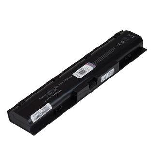 Bateria-para-Notebook-HP-Probook-4730s-1