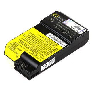 Bateria-para-Notebook-IBM-02K6485-1