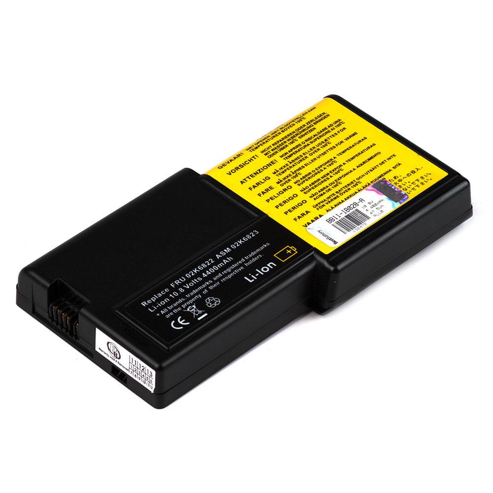 Bateria-para-Notebook-IBM-ThinkPad-R30-1