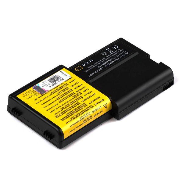 Bateria-para-Notebook-IBM-02K6824-2
