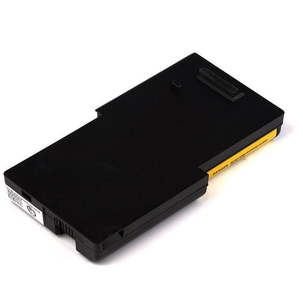 Bateria-para-Notebook-IBM-02K6824-3