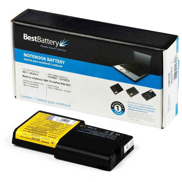 Bateria-para-Notebook-IBM-02K6824-5