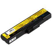 Bateria-para-Notebook-Lenovo-Thinkpad--X30-1