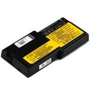 Bateria-para-Notebook-IBM-02K7052-1