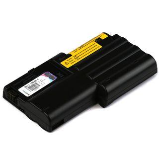Bateria-para-Notebook-IBM-ThinkPad-T30-1
