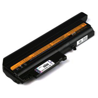 Bateria-para-Notebook-IBM-ThinkPad-R50-1