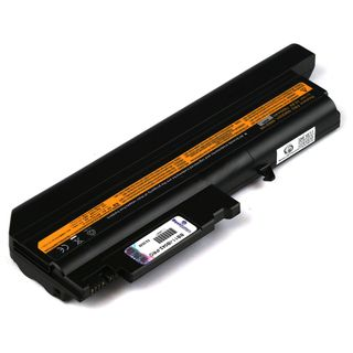 Bateria-para-Notebook-IBM-ThinkPad-T42-1