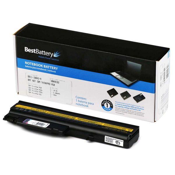 Bateria-para-Notebook-Lenovo-ThinkPad-T40-5