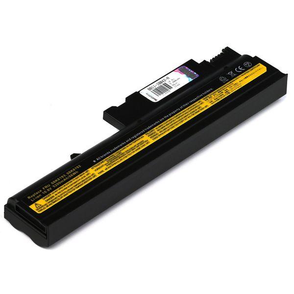 Bateria-para-Notebook-IBM-08K8193-1