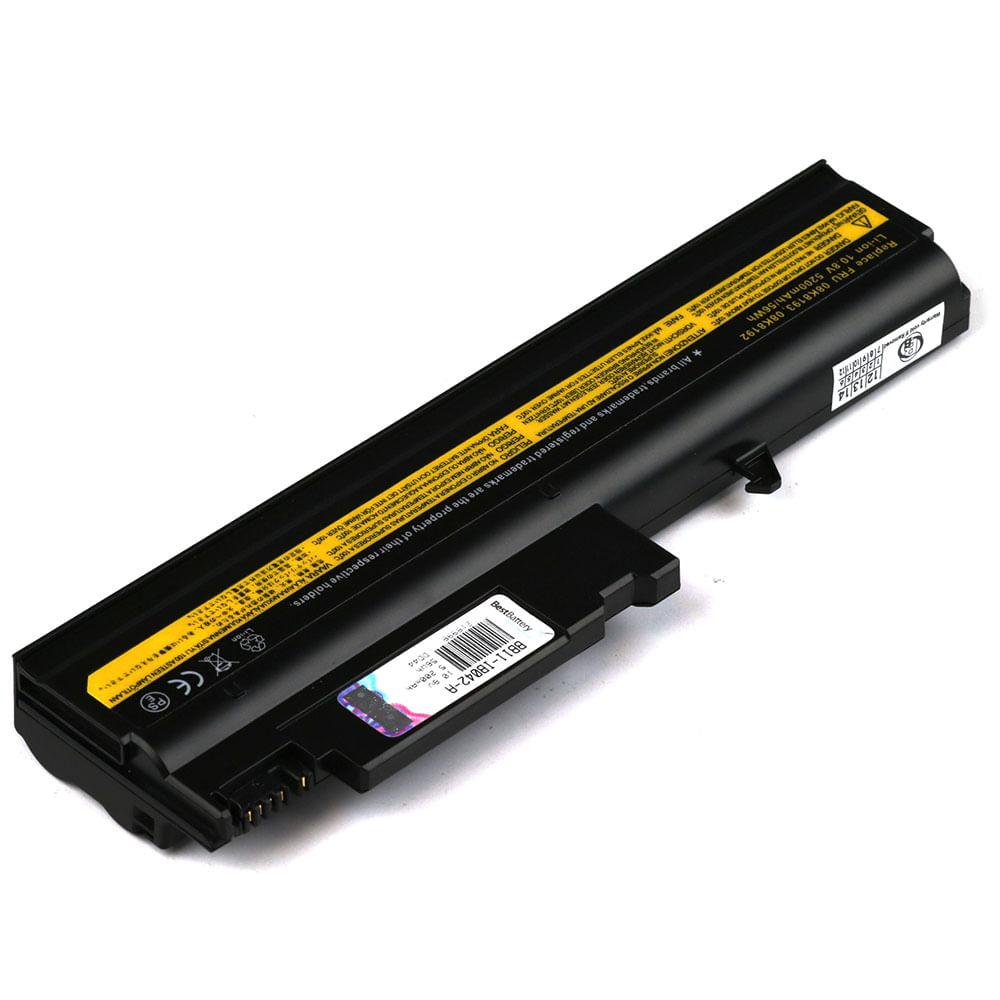 Bateria-para-Notebook-IBM-92P1087-1