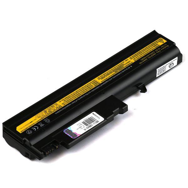 Bateria-para-Notebook-IBM-92P1088-1