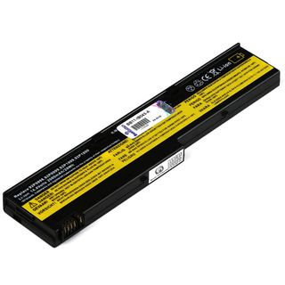 Bateria-para-Notebook-IBM-ThinkPad-X40-1