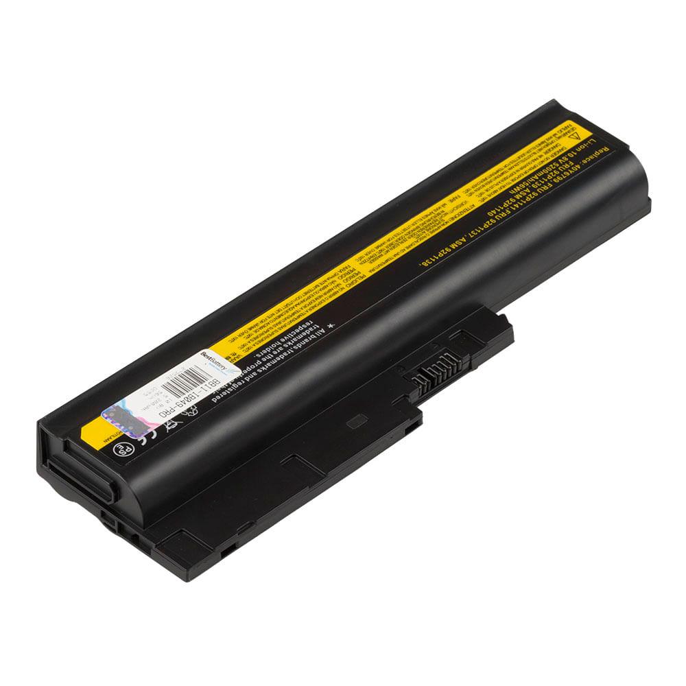Bateria-para-Notebook-IBM-ThinkPad-T61-1