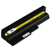 Bateria-para-Notebook-Lenovo-ThinkPad-R61-1