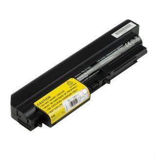 Bateria-para-Notebook-IBM-ThinkPad-R61i-1