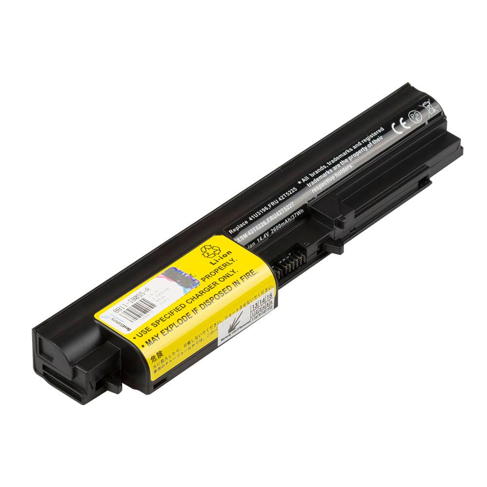 Bateria-para-Notebook-IBM-ThinkPad-T4000-1