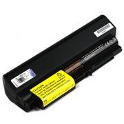 Bateria-para-Notebook-IBM-Part-number-42T4531-1