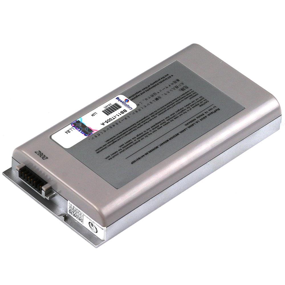 Bateria-para-Notebook-Itautec-90-441B3100P-1