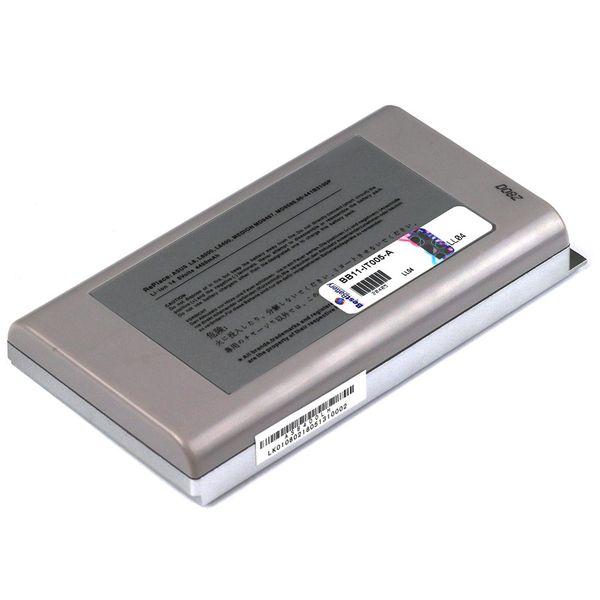 Bateria-para-Notebook-Itautec-90-441B3100P-2