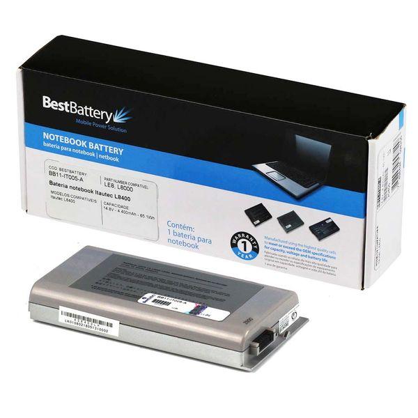Bateria-para-Notebook-Itautec-90-441B3100P-5