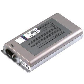 Bateria-para-Notebook-Itautec-90-N40BT1220-1