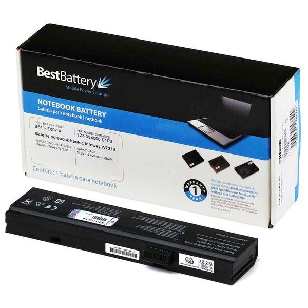 Bateria-para-Notebook-Itautec-infoway-M7510-1