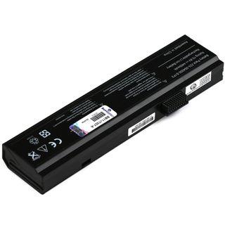 Bateria-para-Notebook-Itautec-223-3S400-F1P1-1