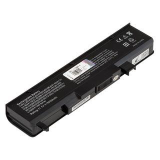 Bateria-para-Notebook-Itautec-Infoway-W7630-1