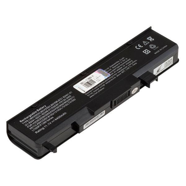Bateria-para-Notebook-Itautec-Infoway-W7635-1