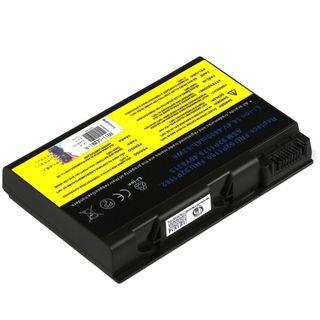 Bateria-para-Notebook-Lenovo-3000-C100-1